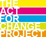 THE ACT FOR CHANGE PROJECT